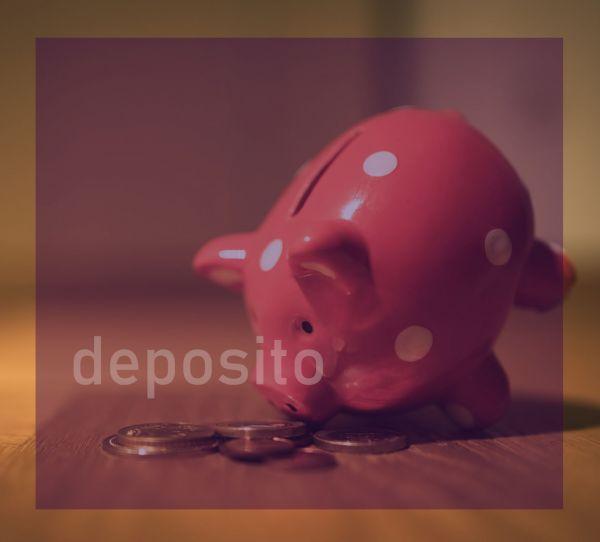 Cara Berinvestasi Deposito