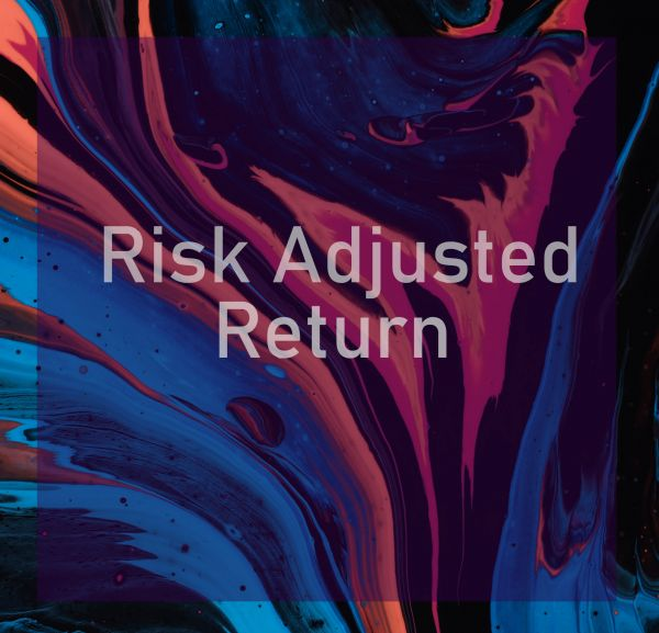 Cara Menghitung Risk Adjusted Return