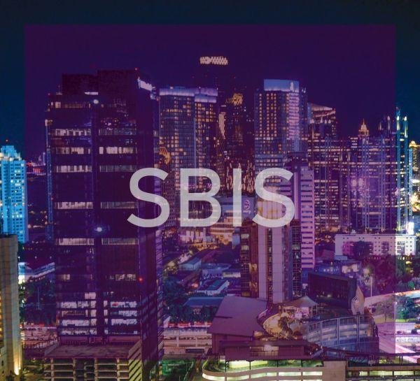 Sertifikat Bank Indonesia Syariah/SBIS